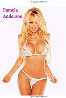 Pamela Anderson: The Shocking Truth!