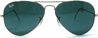 Óculos de Sol Ray Ban Aviator Classic RB3025L L0205-58