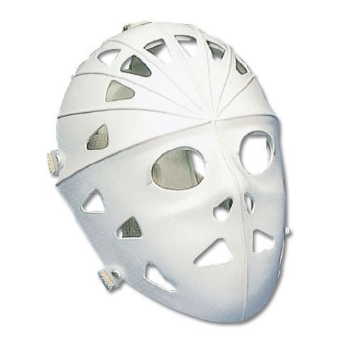 Hockey Goalie Face Mask - 8