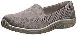 """""""Skechers Womens Loafer Flat"""""""