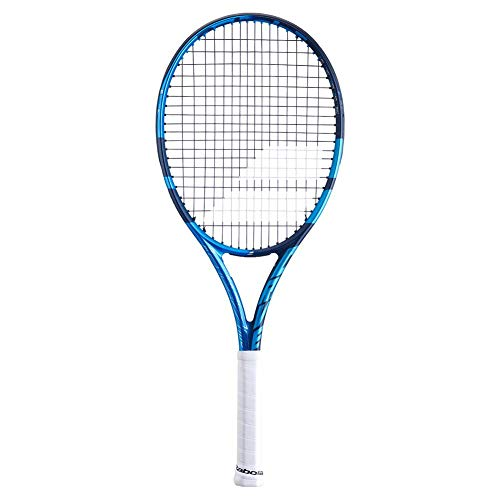 Babolat 2021 Pure Drive Lite Tennis Racquet (4_3/8)