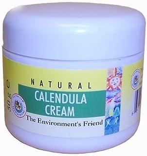 The House of Mistry Calendula Cream