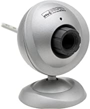 Best micro innovations webcam Reviews