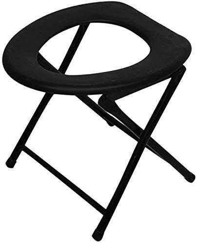 Travel Camping Climbing Fishing Mate Chair, Tragbarer Multifunktionaler Klappstuhl Für Unterwegs, Für Picknicks Im Park, Partys, Parkfestivals, Camping, Jagd, Angeln Und Ausflüge