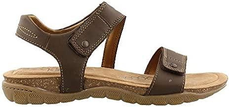 Khombu Women's, Solace Sandals