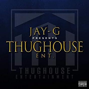 ThugHoue Ent.