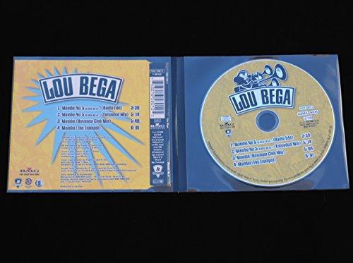 50 Stück unzerbrechliche CD DVD Blu-ray Doppelhüllen aus glasklaren Folie 125x290 mm