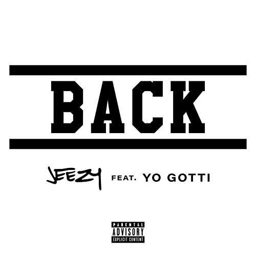 Jeezy feat. Yo Gotti