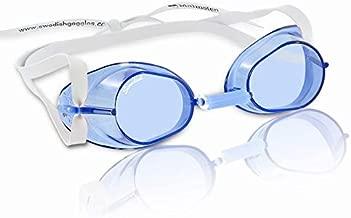 swedish swim goggles