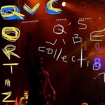 Qvc (Q's Vibe Collection)