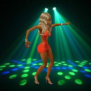 Bazooka Dance