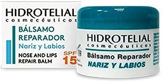 Hidrotelial Balsamo Reparador Nariz y labios