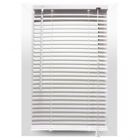 Intensif Nettoyant pour Plastique Surface Blanc PVC Fenêtre Portes volet roulant