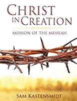 Christ in Creation