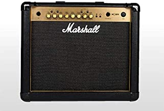 Best marshall mg30fx amp Reviews