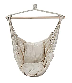 ARAD Swing Hanging Hammock Chair