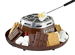 best top rated s mores makers 2021 in usa