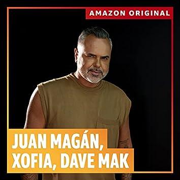 Verano Del 19 (Amazon Original)