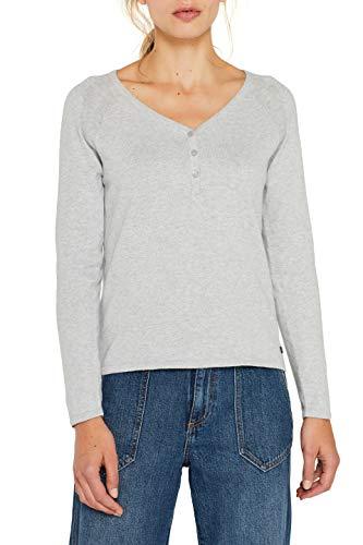 cashmere pullover grau damen