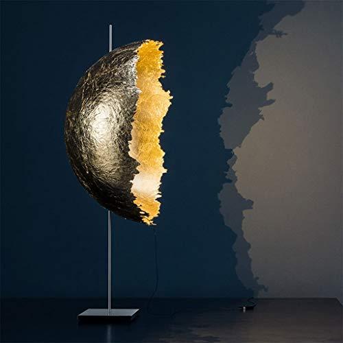 Lámpara de Mesa Decorativa Moderna Lámpara de Mesa de Noche para Sala de Estar, Dormitorio, Oficina 3000 K Blanco Cálido Luz Tenue