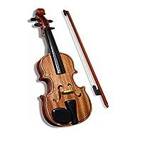 趣味 本格おもちゃ バイオリンのおもちゃ 演奏楽器玩具 知育玩具