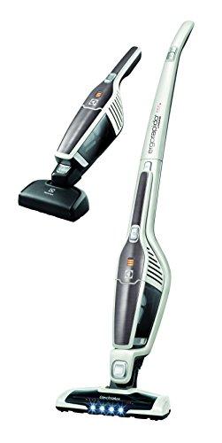Electrolux Ergorapido Petcare EL3230A Cordless Stick Vacuum Cleaner