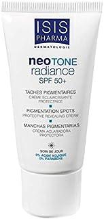 ISIS Pharma Neotone Radiance Spf 50+, 30ml