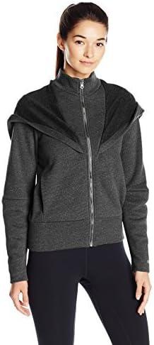Alo Yoga Women's Chill Jacket