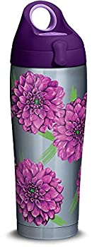 Best painted water bottle Reviews
