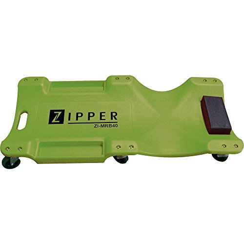 Zipper ZI-MRB40 Mobiles Montagerollbrett, 1030x510x100