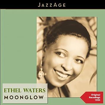 Moonglow (Original Recordings 1934)