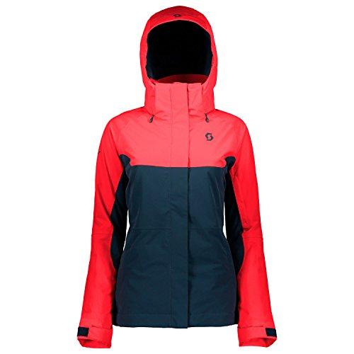 Scott Damen Snowboard Jacke Ultimate Dryo 40 Jacket