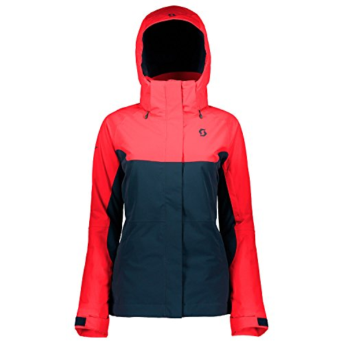 Scott Damen Snowboard Jacke Ultimate Dryo 40 Jacket