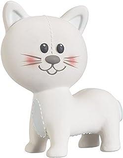 Vulli Lazare The Cat Rattle