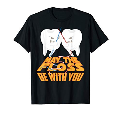 Gifts For Dentists