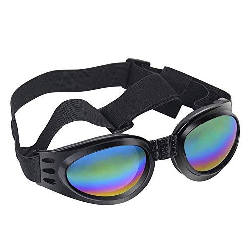 Naturespace Dog Sunglasses