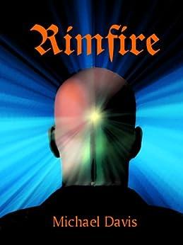 Rimfire by [Michael Davis]
