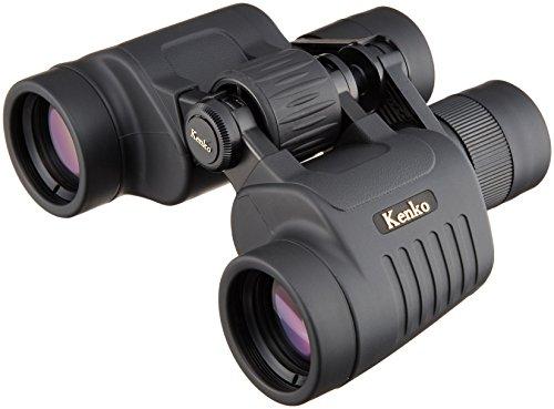 Kenko BN-103119 Ultraview Zoom 7-15 x 35 prismáticos
