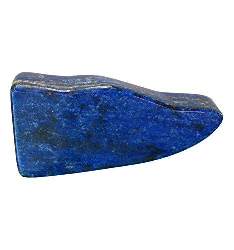 WLM Lapis Lazuli en Pierre roulée 5/6 cm