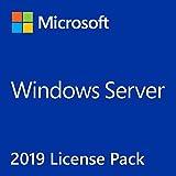 Microsoft Server 2019 Device CAL 1pk