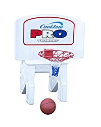 best swimming pool basketball hoop