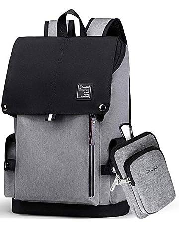 4d927edb42de 無印優品 リュック おしゃれ 多機能 バッグ 大容量 ラップトップ収納可 女の子 男の子 ユニ