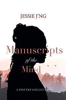 Manuscripts of the Mind