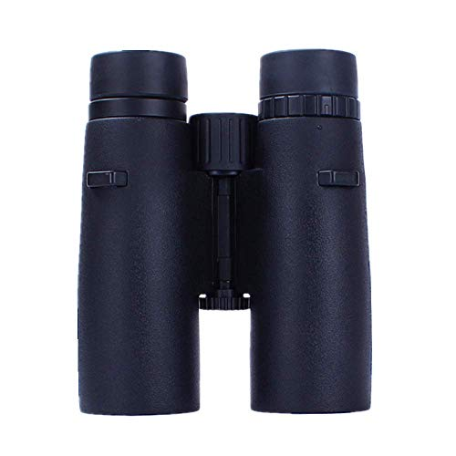 Learn More About No logo YGY-YGY Telescope Binoculars 10X42 Waterproof Powerful Binocular Zoom Telescope LLL Night Vision, Telescopes