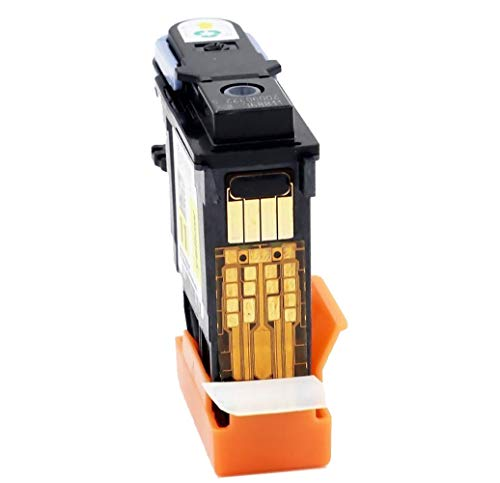 Tuobo Remanufactured Printhead Replacement for 11 Printhead C4810A C4811A C4812A C4813A Fit for H-P Designjet 70 90 100 110 500 510 500ps 800ps 9110 K850