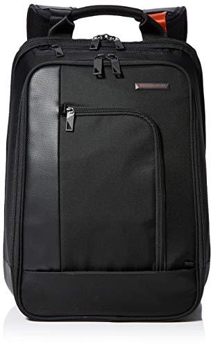 Briggs & Riley Verb Activate Backpack