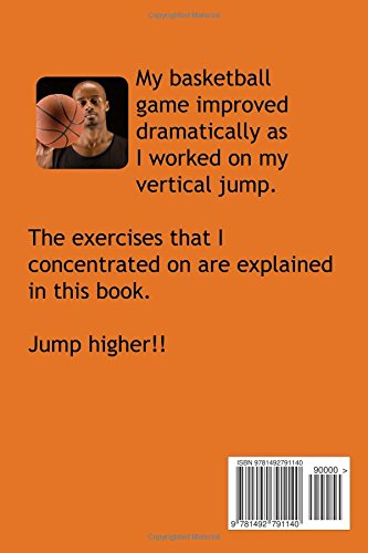 Increase Your Vertical Jump - 20 Exercises