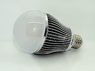 NEW KERI CE 10W E26 110V Energy Saving 50000 hour LED Light Bulb 65W Equivalent