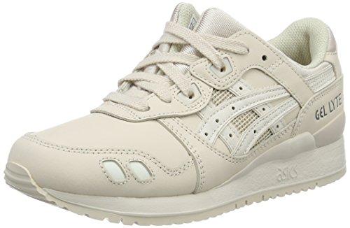 Asics Hl6a2, Unisex-Erwachsene Sneaker, Rosa (whisper pink), 44.5 EU (9.5 UK)