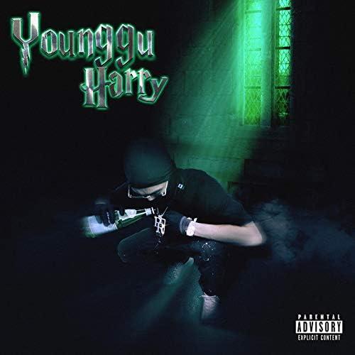 Younggu
